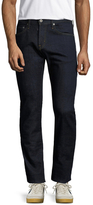 AG Adriano Goldschmied Nomad Slim Fit Jeans