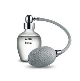 Alessi 5 Seasons Room Spray 3