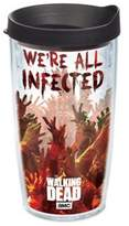 Tervis The Walking Dead Walkers Wrap 16 oz. Tumbler with Lid