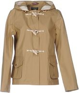 Gloverall Jackets