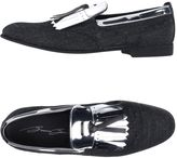 Bruno Bordese Loafers