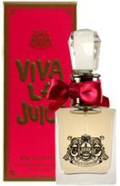 Juicy Couture Viva La Juicy for Women- EDP Spray