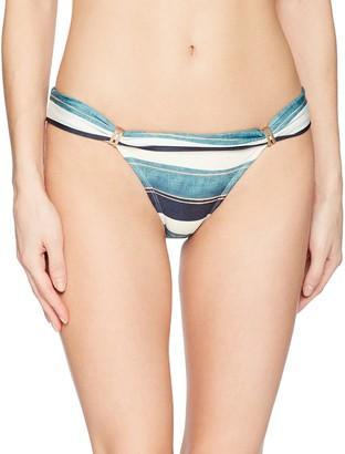 Vix Women's San Andres Bia Brazilian Bottom X-Small