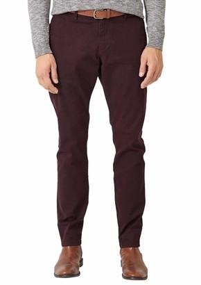 S'Oliver Men's 13.811.73.3925 Trouser