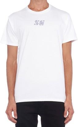 Still Good follow T-shirt