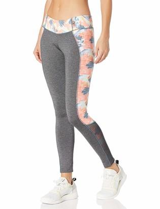 Maaji Women's Gentle Breeze Pants