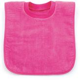 Bumkins Pink Pullover Bib