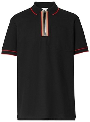 Burberry Waltham Polo