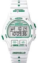 Timex Men's Watch T5K838