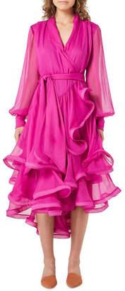 Elliatt Cuba Dress