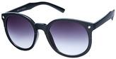 City Beach Karyn In La Circus Sunglasses