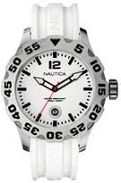 Nautica Sport Dial Men's Watch #N14608G