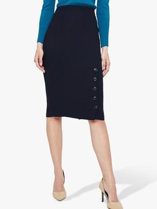 Damsel in a Dress Lydia City Pencil Skirt