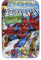 Disney Spider-Man Marvel Comic Book Float
