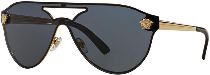 Versace Sunglasses, VE2161
