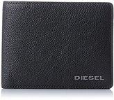 Diesel Men's Jem-J Neela XS Wallet