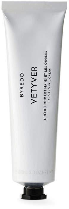 Byredo Vetyver Hand Cream