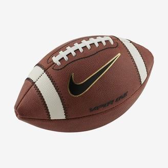 Nike Football Vapor 1 2.0