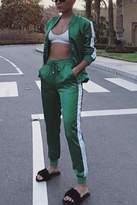 Daisy Street Laine Track Pants