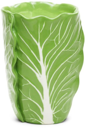 Tory Burch Lettuce Ware Candle