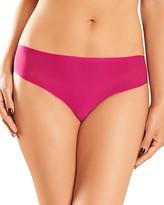 Chantelle Soft Stretch One-Size Bikini #2643