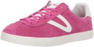 Tretorn Women's Camden3 Sneaker