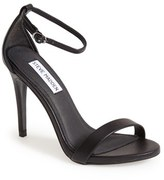 Steve Madden Women's Stecy Sandal