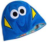 Disney Dory Reversible Hat for Kids