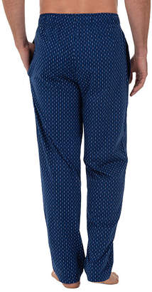 Van Heusen Mens Big Knit Pajama Pants