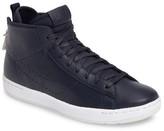 Nike Men's Tennis Classic Ultra Mid Sneaker