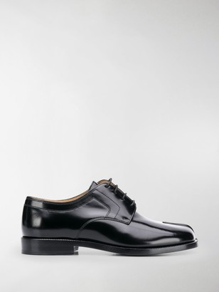 Maison Margiela Tabi Derby shoes