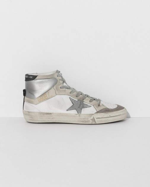Golden Goose Sneakers 2.12