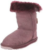 Emu Women's Alba Boot Button