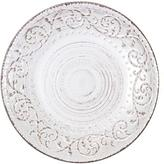 Gage Salad/Dessert Plates - Set of 6