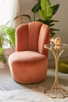 Urban Outfitters Julie Swivel Chair