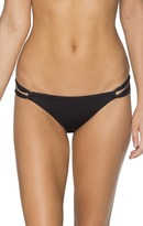 Swim Systems - Day Dreamer Hipster C203ONYX