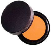 Laura Mercier Under Eye Perfecter
