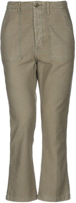 R 13 Casual pants