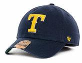 '47 Toledo Rockets NCAA Franchise Cap