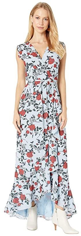 Yumi Kim Venezia Maxi (Fortune Teller) Women's Dress