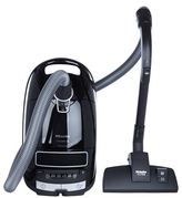 Miele Complete C3 PowerLine Vacuum Cleaner