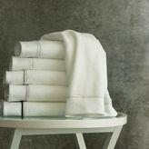 Ralph Lauren Langdon Border Towel