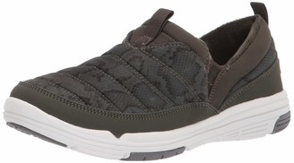 Ryka Womens Adel Walking Shoe Alpine Green 8 W