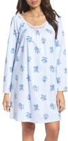 Carole Hochman Women's Nightgown