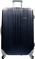 """Traveler's Choice Toronto 29"""" Expandable Hardside Spinner Luggage"""
