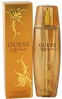 GUESS Marciano by Perfume for Women