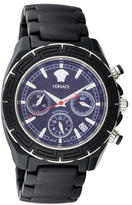 Versace DV One Ceramic Watch