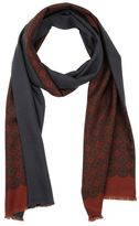 Boglioli Oblong scarf