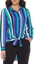 Bold Elements Womens Long Sleeve Tunic Top
