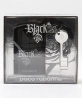 Paco Rabanne Black XS 1.7-Oz. Eau de Toilette - Men
